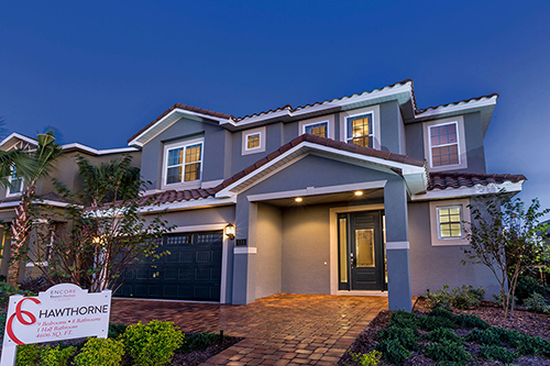 picture of a orlando rental property for sale in florida