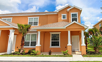new Homes to buy in The Retreat Orlando Florida
