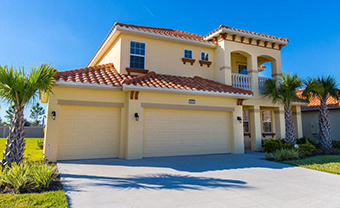 new Homes to buy in solterra Orlando Florida