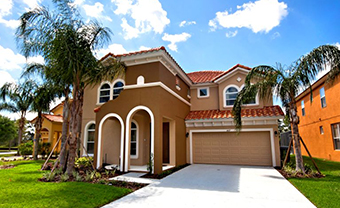 new Homes to buy in in Watersong Orlando Florida